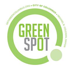 GreenSpot-SMALL